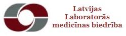 Latvijas Laboratorās medicīnas biedrība